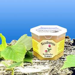 Nordic Summer Honey