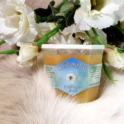 Breeze of Spring 275g
