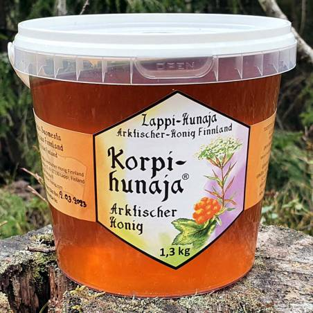 Arctic Honey 1,3kg