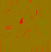 image modal title