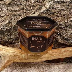 Inari Lapland Honey